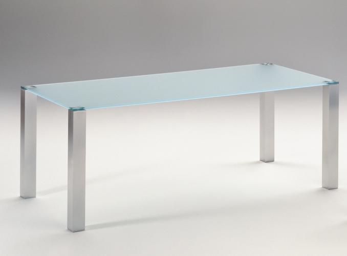 neuheiteninformation 02 09 die selection. Black Bedroom Furniture Sets. Home Design Ideas