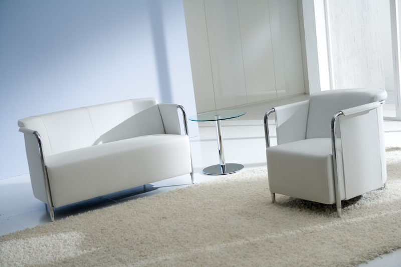 fernsehsessel 2 sitzer bestseller shop f r m bel und einrichtungen. Black Bedroom Furniture Sets. Home Design Ideas